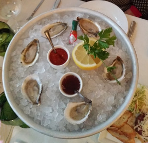 TBar 182119 oysters