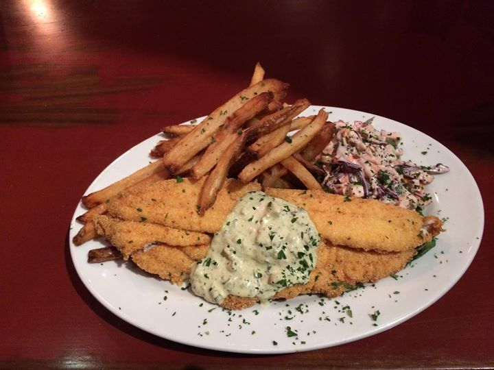 gete-cornmeal-crusted-catfish-and-spicy-remoulade-w-fries