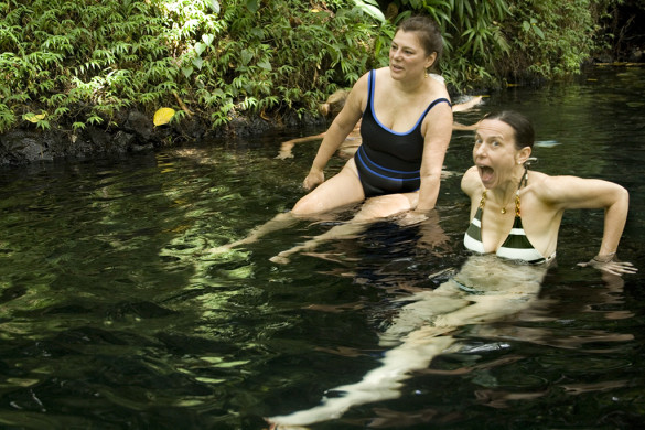 0985-guadeloupe-georgeanne-shink-dria-osifchin-in-the-hot-spring-at-national-park