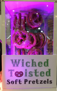 4. wicked pretzels