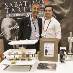 Truffles- Sabatino and Tartufo 2646